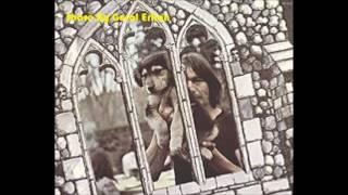 HARD MEAT - A SONG OF SUMMER 1970 . Share By Gurol Erkan . V735