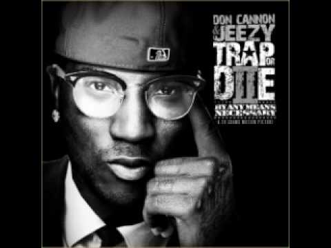 Young Jeezy - Thug Motivation 103 - Trap or Die TWO Download MP3