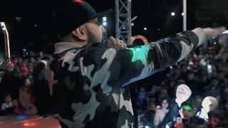 Master Ismail- Assalam aleykum LIVE (Соли нави 2018)