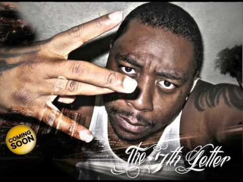Dazzie Dee - not about dat life (2012)