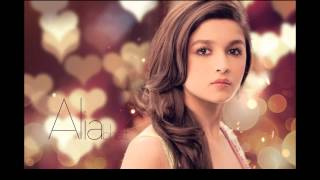 alia bhatt indian bollywood actress hd wallpapers video