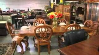 CostLess Warehouse Furniture   Free Coupon! (tukwilla, Wa)