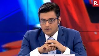 Video Why Is Mamata Banerjee Not Revealing Her Mobile Details? | The Debate With Arnab Goswami download MP3, 3GP, MP4, WEBM, AVI, FLV November 2017