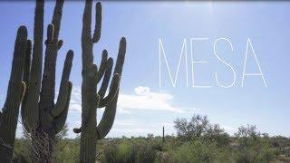 Visit Mesa & Matador Network: Guide to Adventure in Arizona