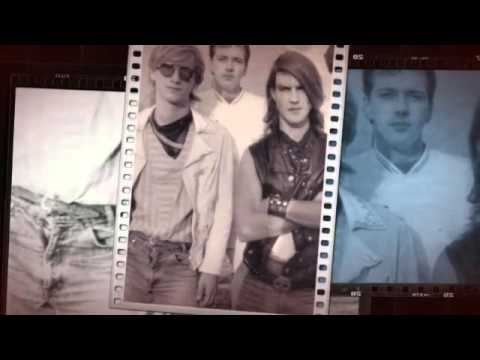 Ideas For Walls from BBC Rock Hour (1983) - Men Without Hats mp3