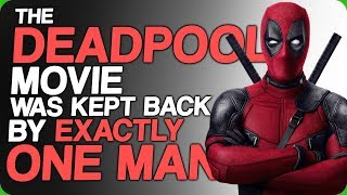 the-deadpool-movie-was-kept-back-by-exactly-one-man-movies-with-memorable-marketing