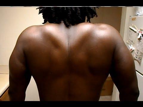 Best thick ass