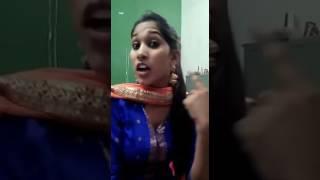 Khuda bakash Indian idols real sister