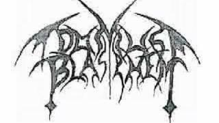 Domus Blasphem - La llamada de los demonios