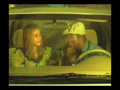 La femme de mon patron(remix)Wezepe feat Daouda