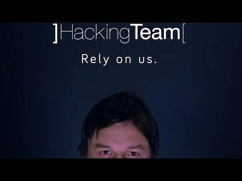 Hacking Team Hacked: US Gov. Agencies Purchased Spying Software