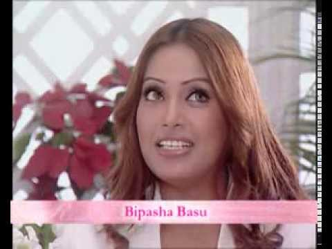 Rendezvous with Simi Garewal -  Bipasha Basu (2004)