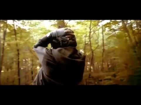 Kenan Doğulu - En Kıymetlim [YENI KLIP 2011] H.Q