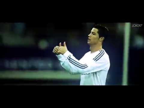 Cristiano Ronaldo and Gareth Bale - Deadly Duo - 2013/2014 HD