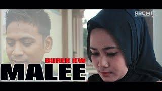 LAGU ACEH TERBARU 2019 ~ MALEE ~ BUREK KW - OFFICIAL HD QUALITY