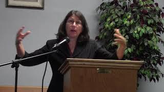 New Mexico Dental Therapist Coalition | Elizabeth Branca