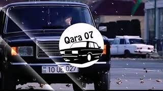 Azeri Bass Music 2021 {Efsun Original Mix}