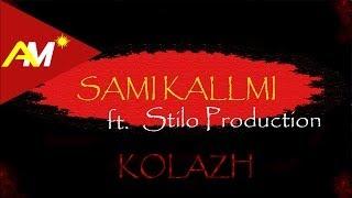 Sami Kallmi - Kolazh (Mix by Stilo)