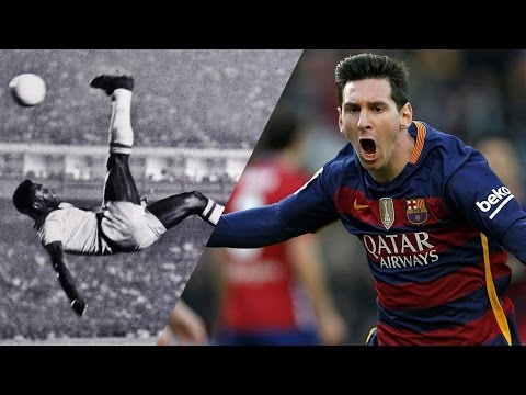 What is the Most Unbreakable Soccer Record?