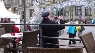 Жизнь в Германии. Гамбург онлайн.(Немного Гамбурга онлайн., 2013-12-24T09:12:20.000Z)