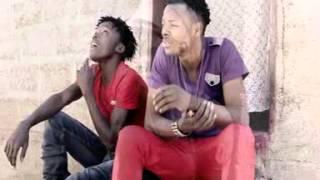 Robby G Ft Rain Jay  Nilindila Official Video