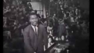 Download Little Richard Send me some Lovin MP3 song and Music Video