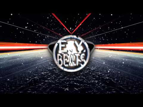 E.Y. Beats - The Piano (Original Mix) DOWNLOAD FREE