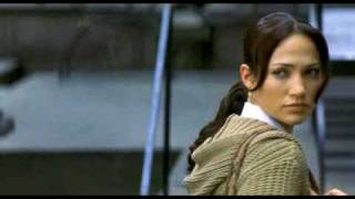 Video Maid in Manhattan - trailer download MP3, 3GP, MP4, WEBM, AVI, FLV September 2017