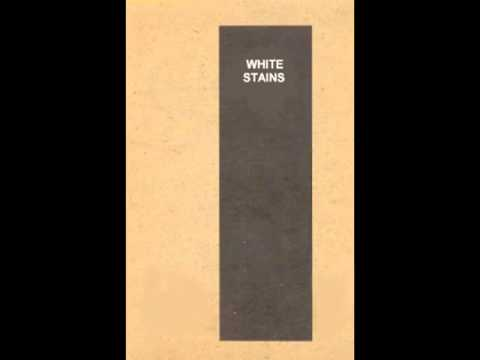 White Stains - Soft Explosion