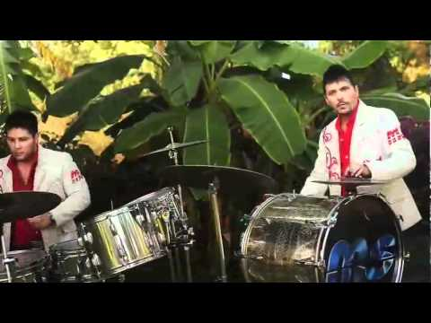 BANDA MS   DE TI ENAMORADO (VIDEO OFICIAL).mp4 Travel Video