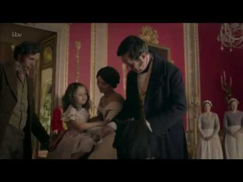Victoria & Albert - The Love Story - Part 53