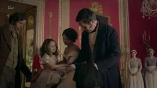 Victoria & Albert - The Love Story - Part 53