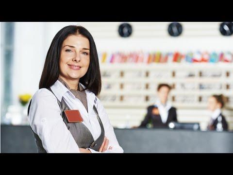 Curso Treinamento de Governanta - O Departamento de Governança