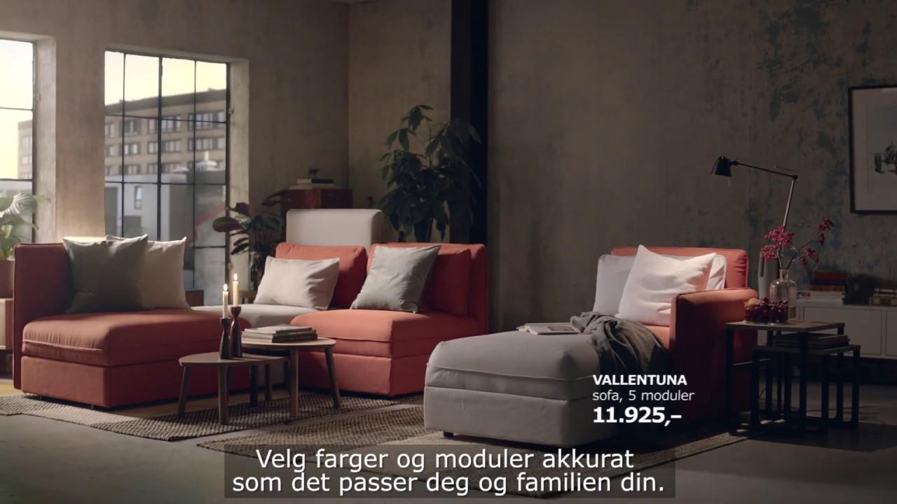 Ikea God Design Er Mer Enn Det Du Ser Vallentuna