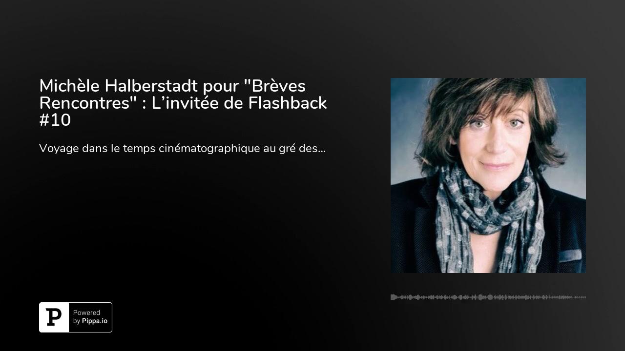 10 Breves Rencontres Agatha Christie – lentracte-gerland.fr