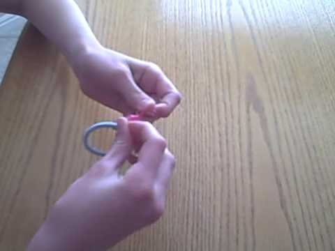 Craft Idea For Girls Youtube