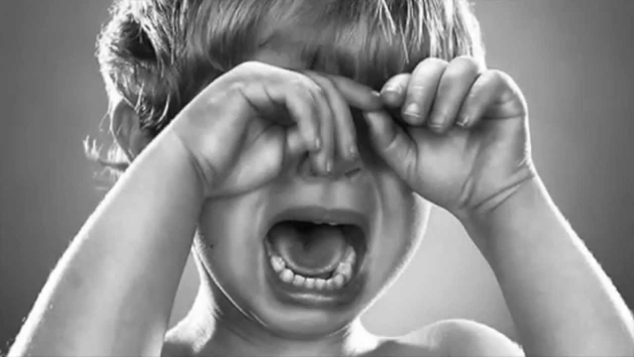 Фото с избиением детей