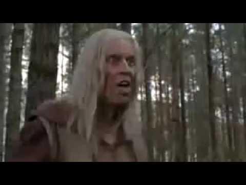 Download Legend Of The Seeker 1x06 - Elixir