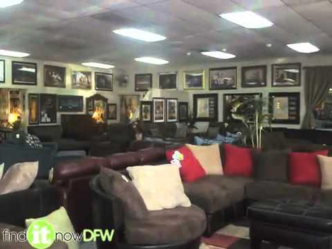 Monster Mattress And Furniture Arlington Tx