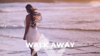 Alan Walker & Ariana Grande Style , Albert Vishi - Walk Away