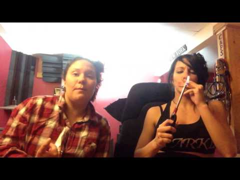 """Women Smoking to """"I Can't Go for That"""" (The Maryland Ren Faire Smokers) from YouTube · Duration:  5 minutes 15 seconds"""