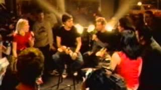 Video Incubus and Deftones - Live from Musiqueplus in Canada - November 11th, 2000 download MP3, 3GP, MP4, WEBM, AVI, FLV Maret 2018