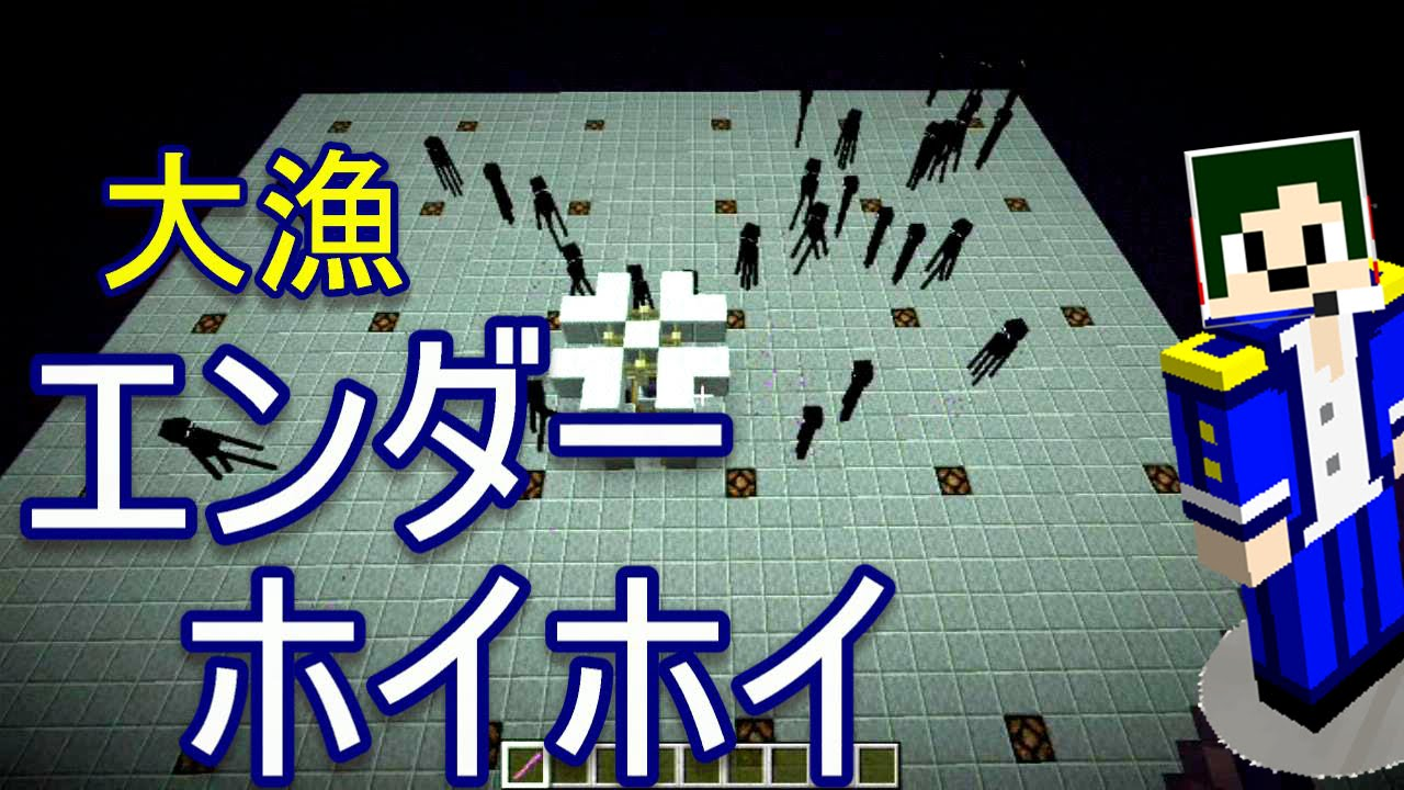 minecraft 庎&g