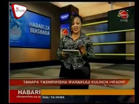 BRELA Yatoa Wito kwa Wafanyabiashara
