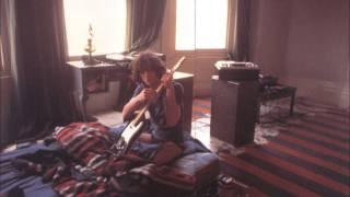Syd Barrett- Dominoes (subtitulado)