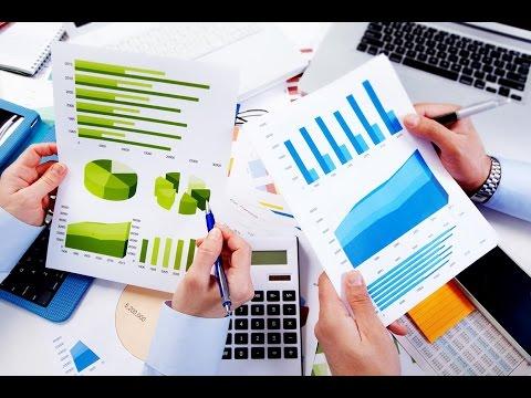 Составление консолидированной финансовой отчетности: методика и нормативные требования