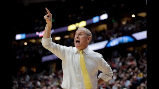 Terry Pluto talks Cleveland Cavaliers: The hiring of new head coach John Beilein