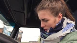Видео обзор на СЕДЕЛЬНЫЙ ТЯГАЧ VOLVO FM TRUCK 4X2