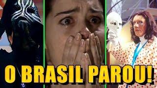 revela-es-que-pararam-o-brasil
