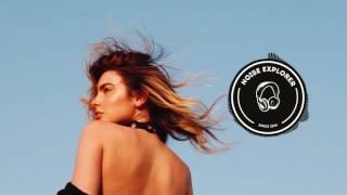 Summer Pop Mix 2017 I Deep House & Melodic House mix Part 24